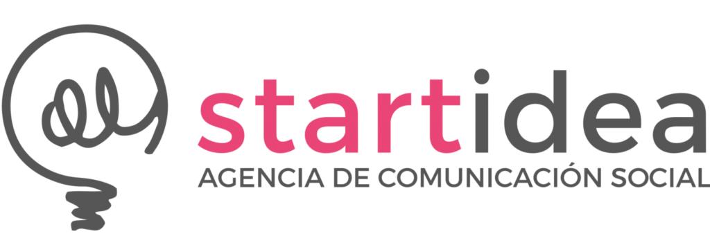 startidea