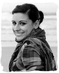 Laura Torres Sola (Licenciada en Psicopedagogía por la Universidad de Granada)