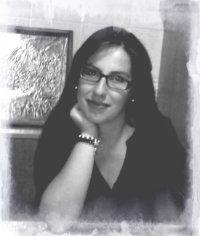 Rosa Carrasco (Licenciada en Psicología por la Universidad de Granada)