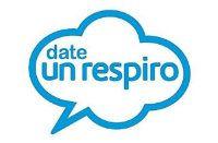 campana_date_un_respiro