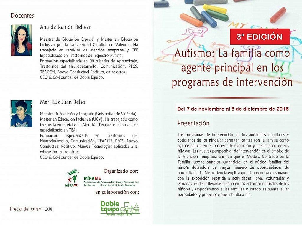 diptico-curso-online