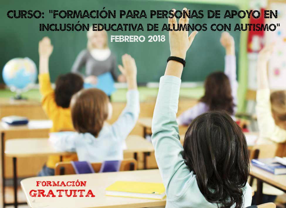 La_educacion