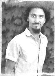 Gustavo Zaballos Fernández (Licenciado en Psicología por la Universidad Autónoma de Madrid)