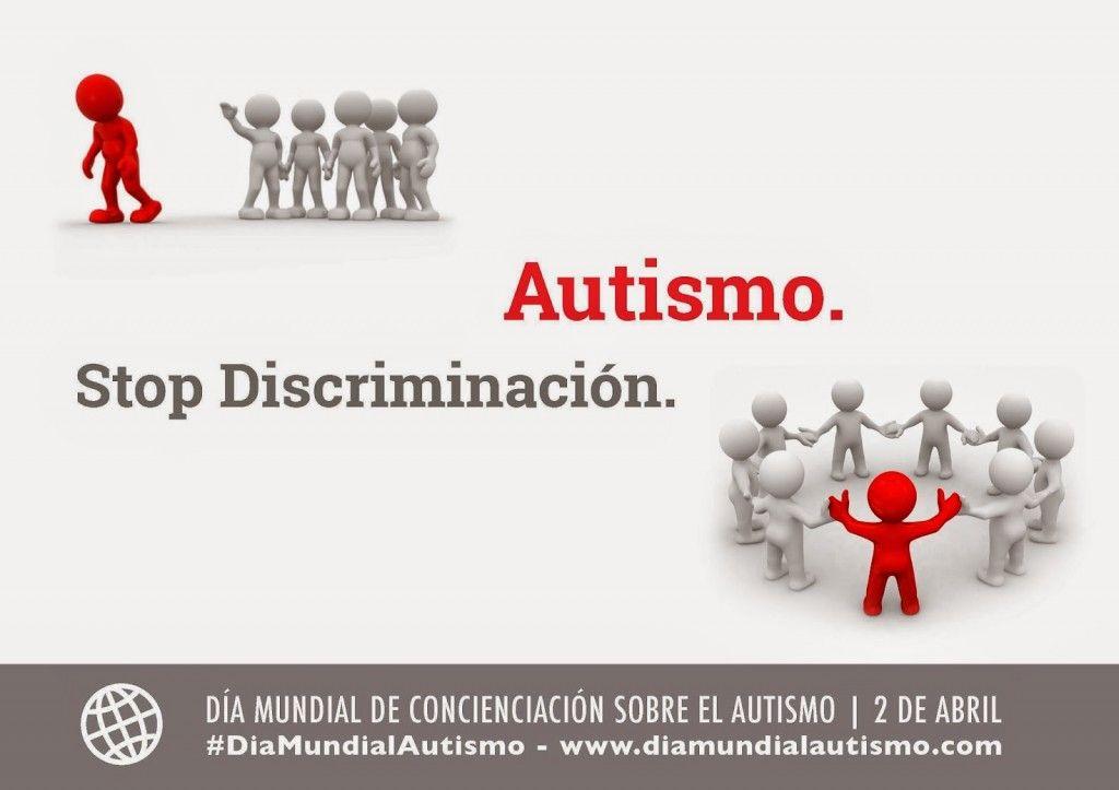 cartel_d_a_mundial_del_autismo