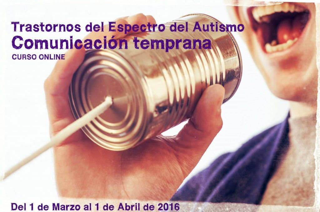ImagenCartel_CursoComunicacion
