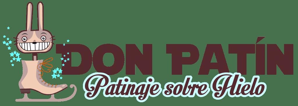 Don Patín