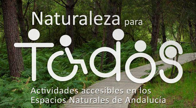 naturalezaTodos