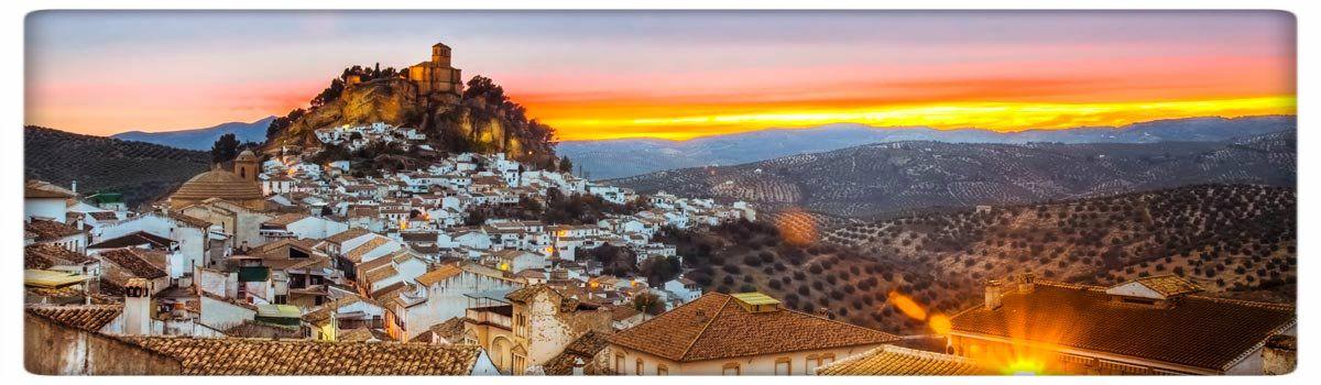 panoramica_andalucia_granada_montefrio_BI