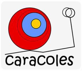 CEI Caracoles