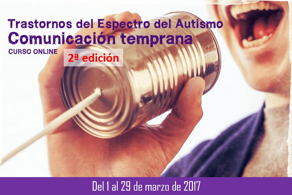 ComunicacionTEA_2ED