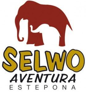 selwo-adventure