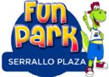 """El próximo sábado 17 de noviembre nuestros niños y niñas de Mírame disfrutaran de una fantástica actividad saltando en colchonetas y jugando en las piscinas de bolas del """"FUN PARK""""  en el centro comercial Serrallo Plaza. La diversión no tiene límites para nadie. ¡Vaya tarde les espera!"""