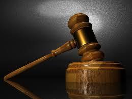 asesoramiento jurídico Mírame