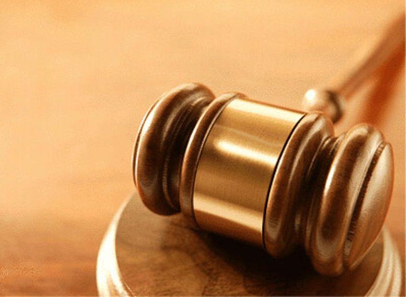 asesoramiento jurídico