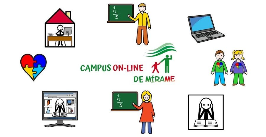 Cursos Autismo On-line