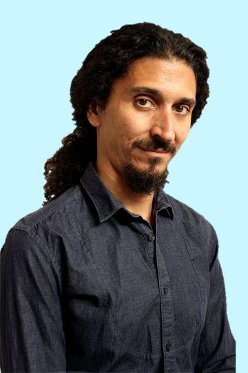 GUSTAVO ZABALLOS FERNADEZ